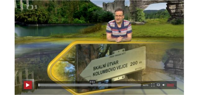 toulavka_kolumbovo_vejtse